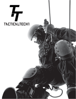2012 Tactical Catalog