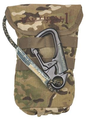 SOF-RK Rope Kit