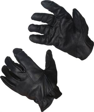 Fast Rappel Heavy Gloves
