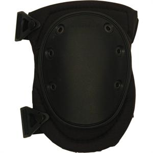 USAR Knee Pads, Black Cap
