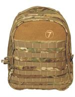 D7 TAC Equipment Pack
