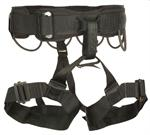 Mountain Warfare Harness