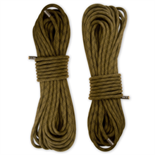 Tactical Dynamic / Mountaineering Rope